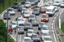 10 modes de transport propres en ville
