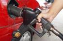 Carburant, 25 astuces