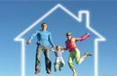 Communauté Habitat Durable