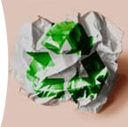 Le dossier Recyclage