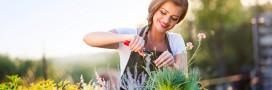 3 astuces pour jardiner bio