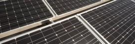 Economies d'énergie. Installer une pompe à chaleur
