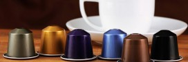 La dosette de café : l'environnement boit la tasse.
