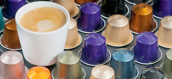 dosettes-cafe-boisson-chaude-00-ban