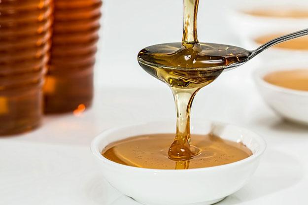 recette-soupe-miel
