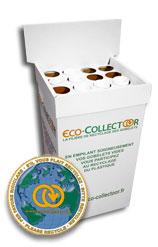 eco-collector-gobelets.jpg