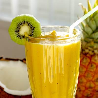 smoothie_pineapple_kiwi