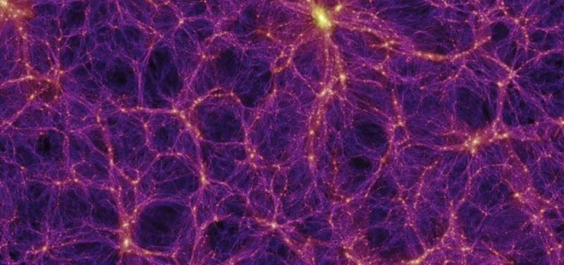 amas-galaxie-liniakea