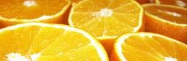 Les oranges pressées d'être bio?