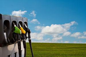 Biocarburants1