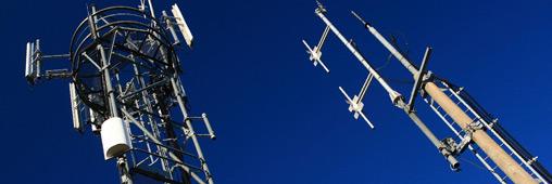 Pollution électromagnétique : omniprésente au quotidien(1)