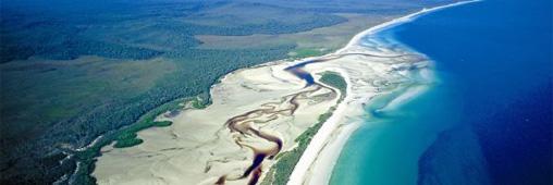 L'Unesco ajoute 22 réserves de Biosphère