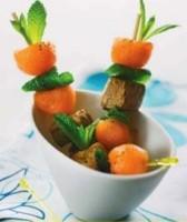 melon-fruit-ete-02