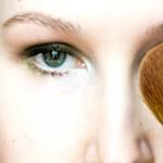 Maquillage naturel et bio pour des fêtes réussies !