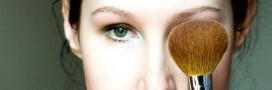 Grossesse: préférez les cosmétiques bio!