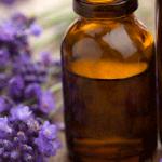 Reconnaître une huile essentielle de qualité...