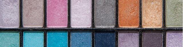 maquillage-bio-couleurs
