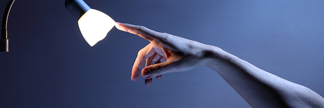 15 astuces pour réduire sa facture d'électricité