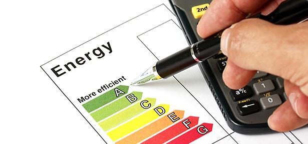 astuces économies d'énergie réduire facture d'électricité
