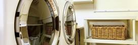 Sèche-linge: comment le choisir et l'utiliser?