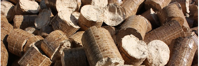 Chauffage. Le granulé de bois, combustible presque parfait