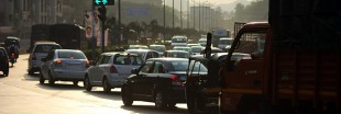 Consommation automobile : les constructeurs trichent ! Les Français ne sont pas les pires