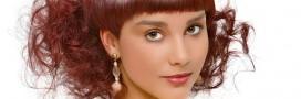 2 recettes pour embellir vos cheveux: découvrez la Hair Mayonnaise maison