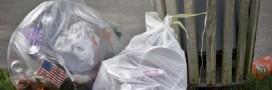 Pourquoi et comment recycler les plastiques?