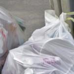 Pourquoi et comment recycler les plastiques ?...
