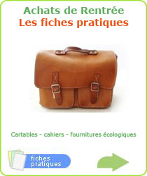 fiches-pratiques-rentree_scolaire