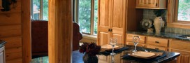 Maison écologique: 6 recettes naturelles pour l'entretien (2)