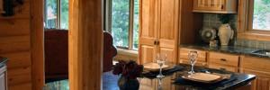 Maison écologique : 6 recettes naturelles pour l'entretien (2)