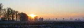 Comment éviter la déprime hivernale?