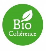 label bio coherence