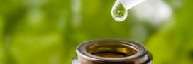 Les huiles essentielles pour contrer la dépression hivernale