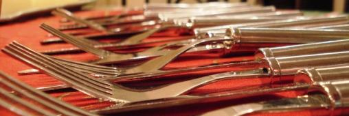 Menu de Noël : des plats traditionnels mais...bio !