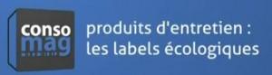 labels-produits-entretien