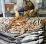 acheter du poisson