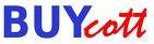 buycott lessives