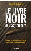 livre-noir-agriculture