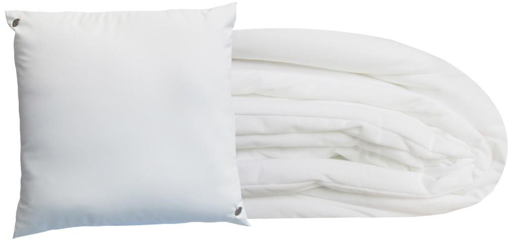 Couette+oreiller-anti-acariens