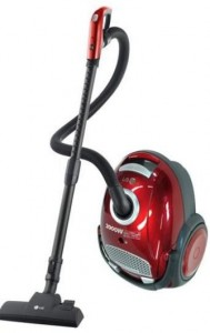 aspirateur