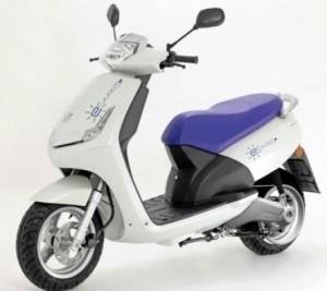 peugeot-e-vivacity-scooter-electrique