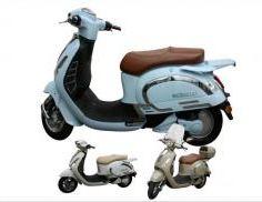 scooter-electrique-econneco