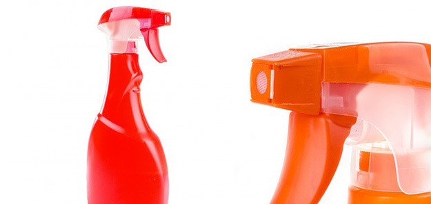 spray-pulverisateur-menage-anti-acariens