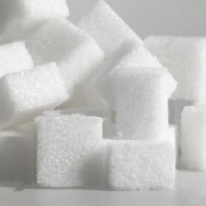 sucre-300x300.jpg