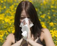 allergie_pollen