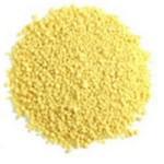 les Meilleures Sources de Lécithine de soja dans les Aliments