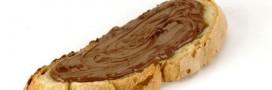 Nutella et l'huile de palme: Casino en remet une couche