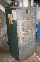 Prime et aides financires pour remplacer sa chaudire bois, gaz ou